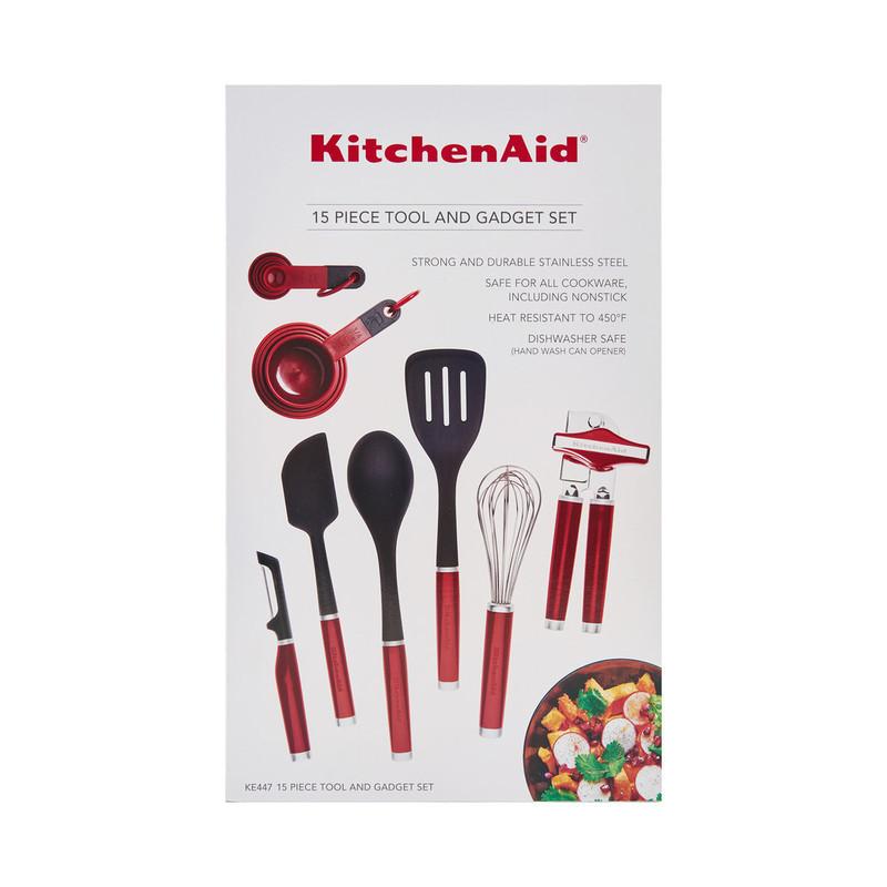 KitchenAid Cups for Baking KE477 BXER