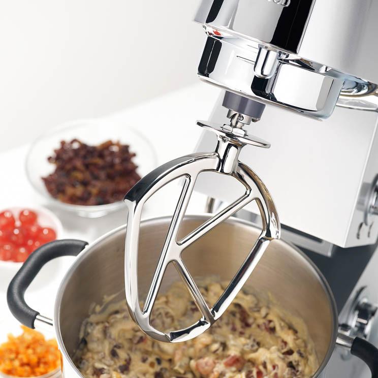 Kenwood Chef XL Titanium K-Haken