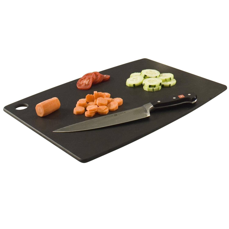 epicurean Schneidbretter Kitchen 43x25,5 cm