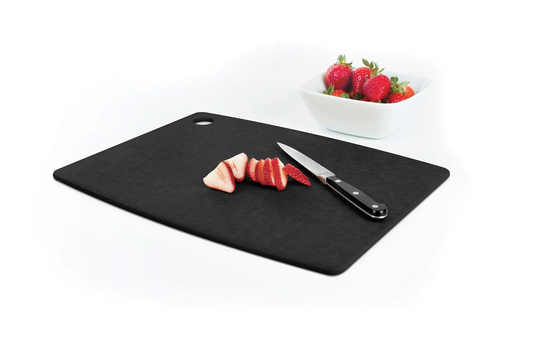 epicurean Schneidbretter Kitchen 56x25,5 cm