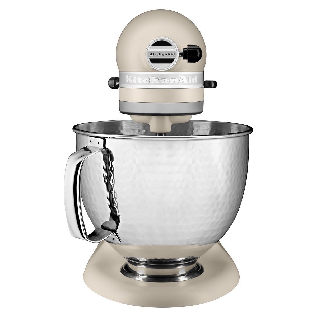 Artisan Küchenmaschine 5KSM156HMEFL