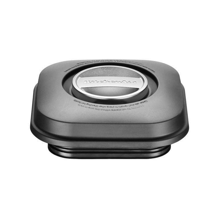 KitchenAid ARTISAN Power Plus Blender/Standmixer Deckel mit Zutatenkappe