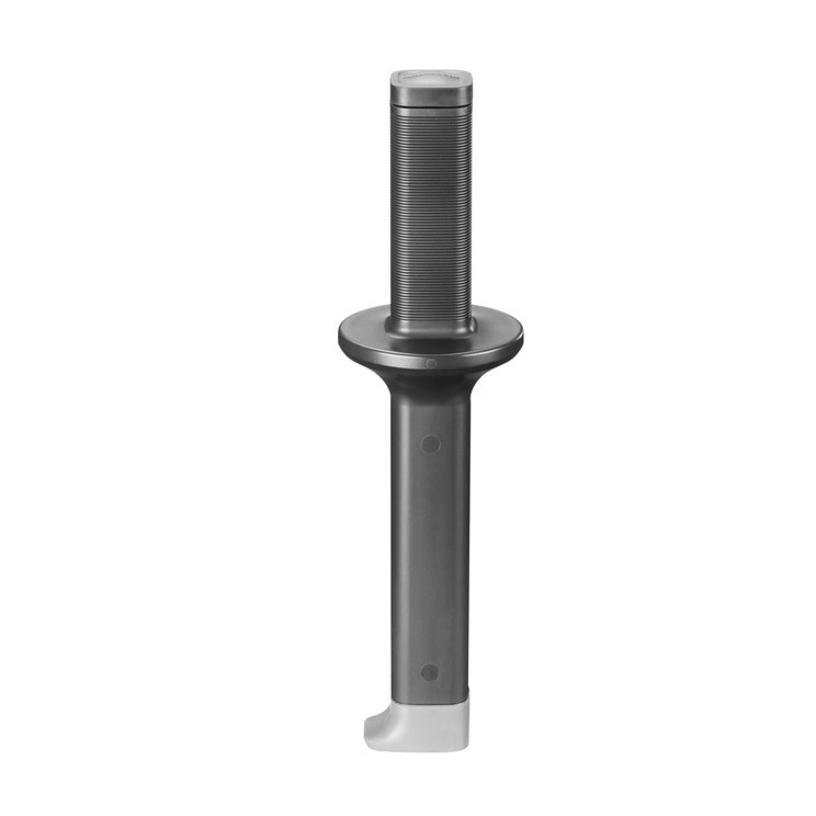 KitchenAid ARTISAN Power Plus Blender/Standmixer Flexi-Stampfer