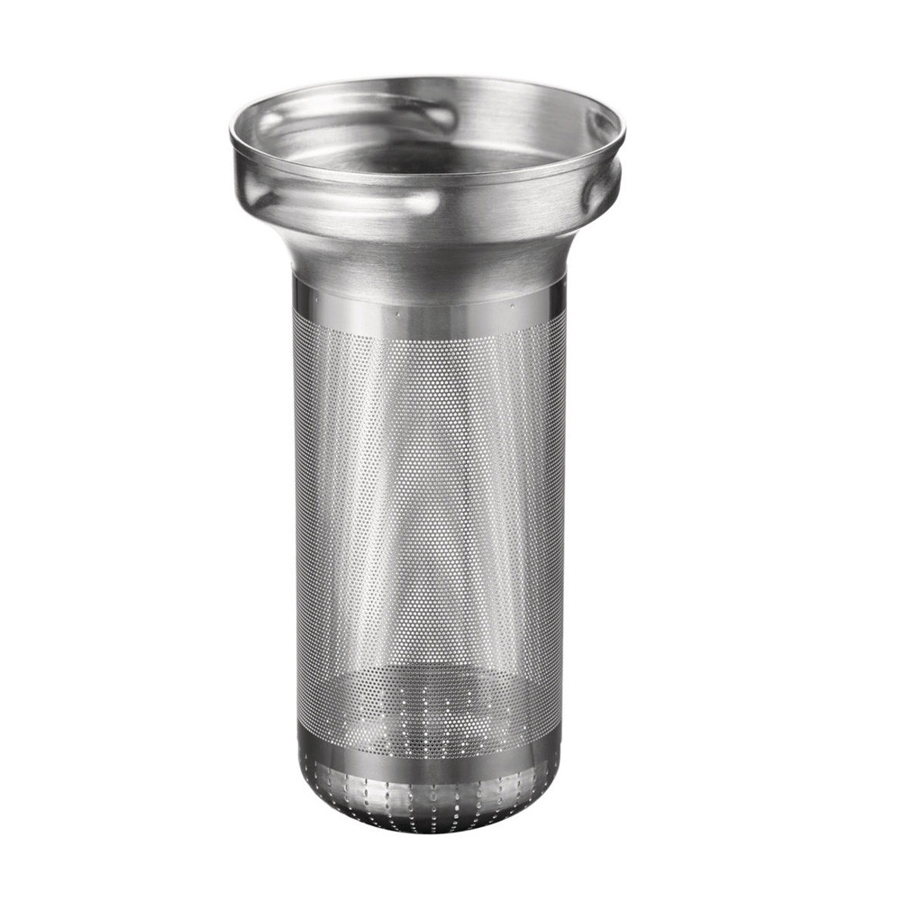 KitchenAid ARTISAN-Teekocher mit Edelstahl-Teekammer
