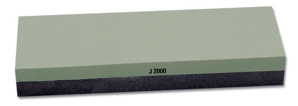 Wüsthof Classic Ikon Asia Set 1120360212, 4002293114316