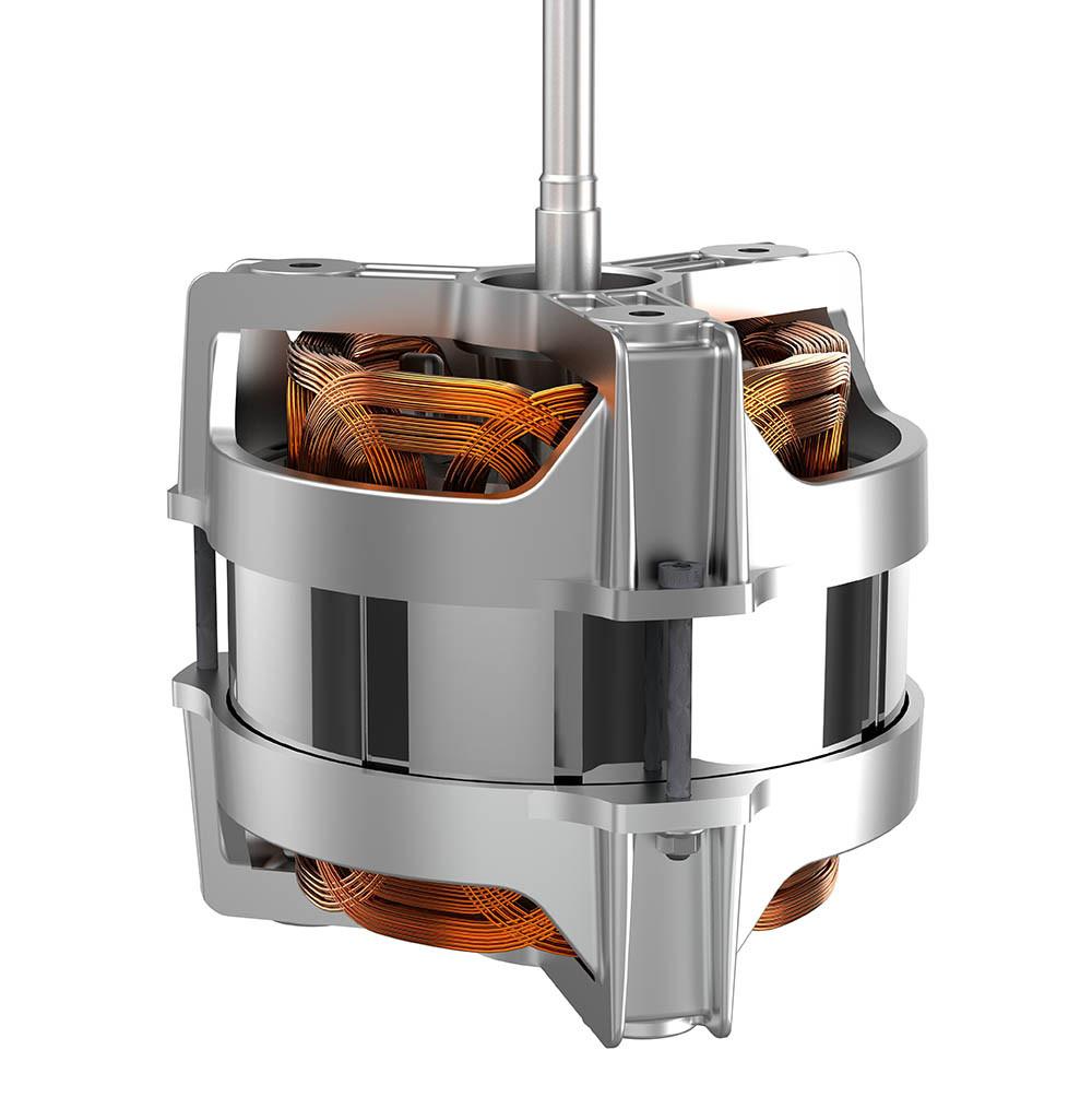 Motor Magimix Foodprocessor 3200XL