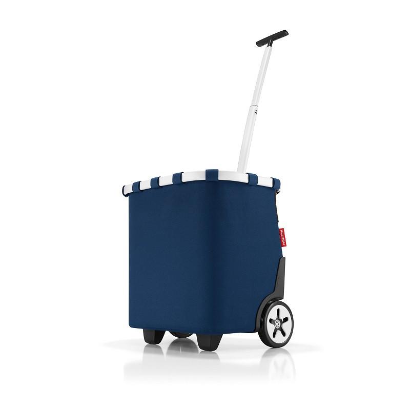 reisenthel® carrycruiser 40l dark blue OE4059