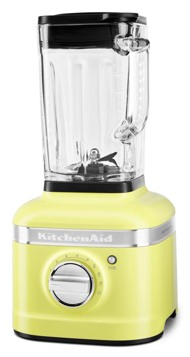 KitchenAid ARTISAN K400 Standmixer 5KSB4026EKG Kyoto Glow (Neue Farbe)