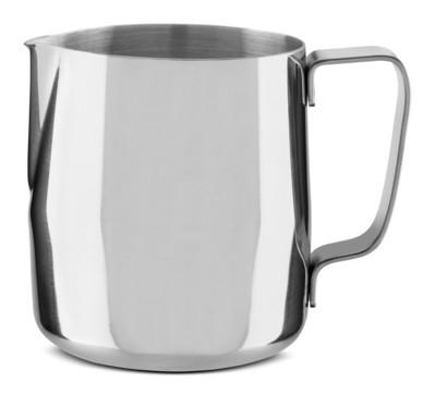 "KitchenAid Espressomaschine ""ARTISAN"" gusseisen schwarz, 5KESMK5BK, 859711599670"
