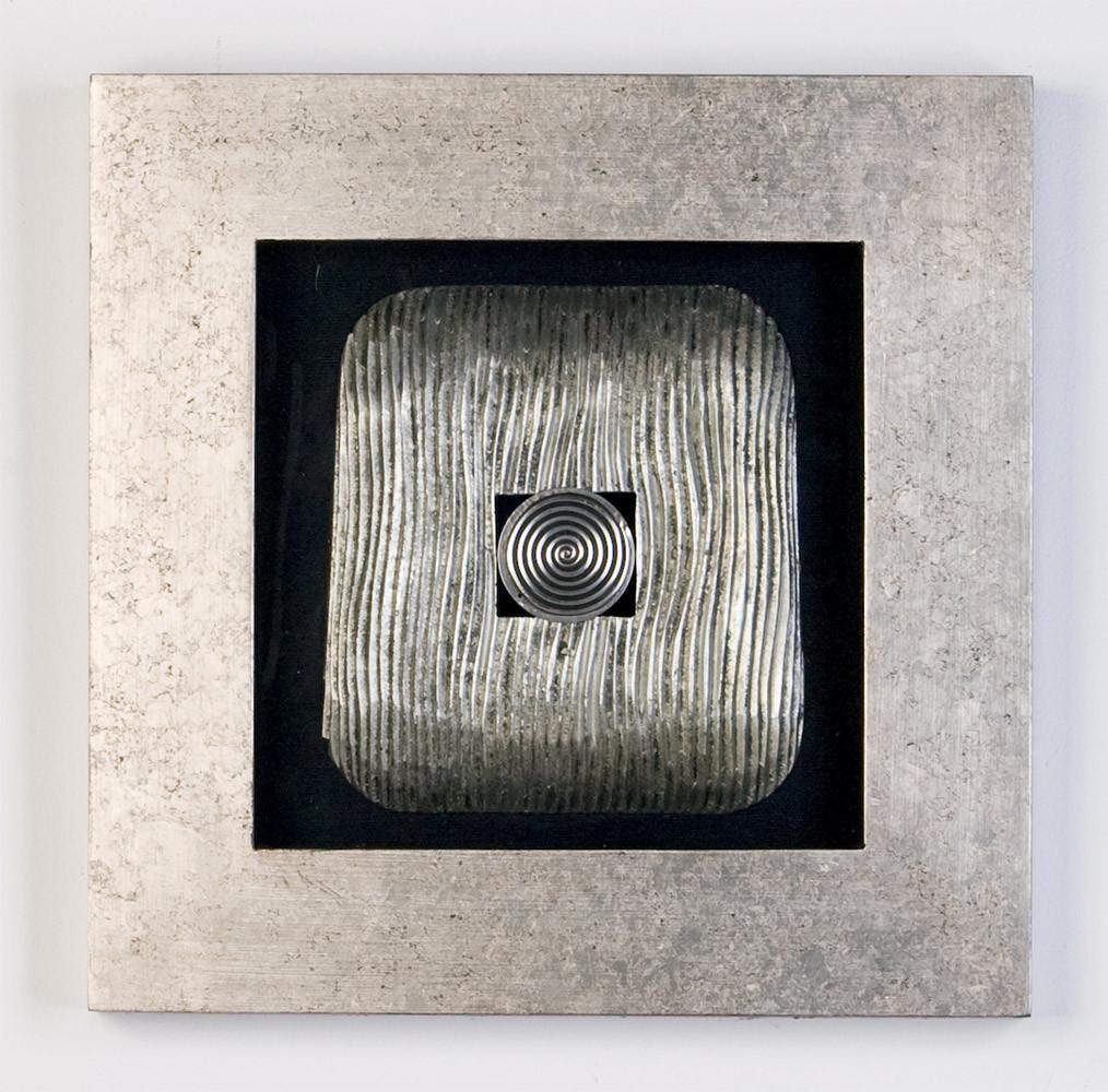 Casablanca Wandbild Versity - Einzelbild 45 x 45 cm