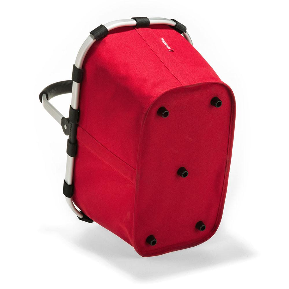Allzweck Korb von Reisenthel - Carrybag 22 Liter