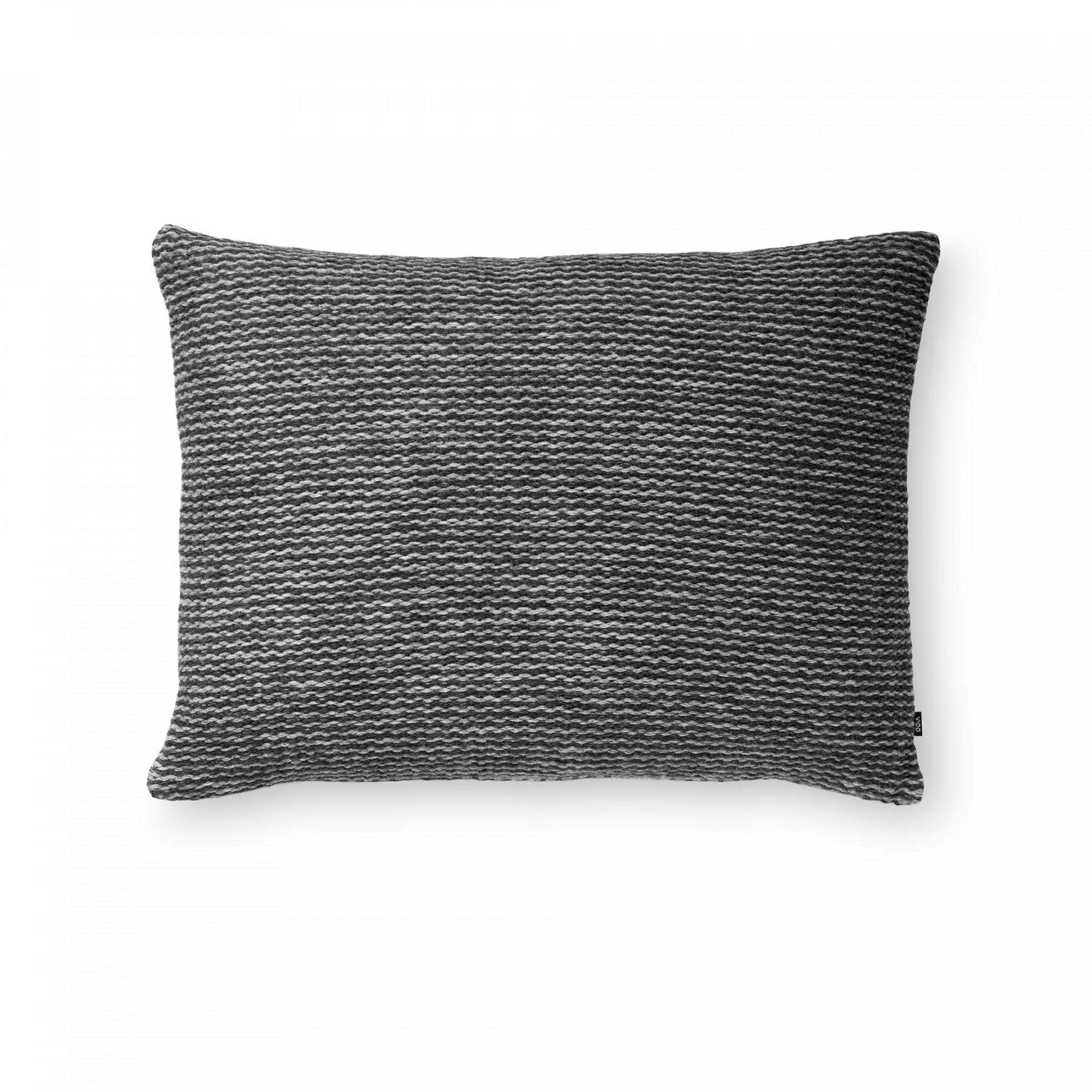 vipp Wool Pillow VIPP115, 11510, 5705953166951
