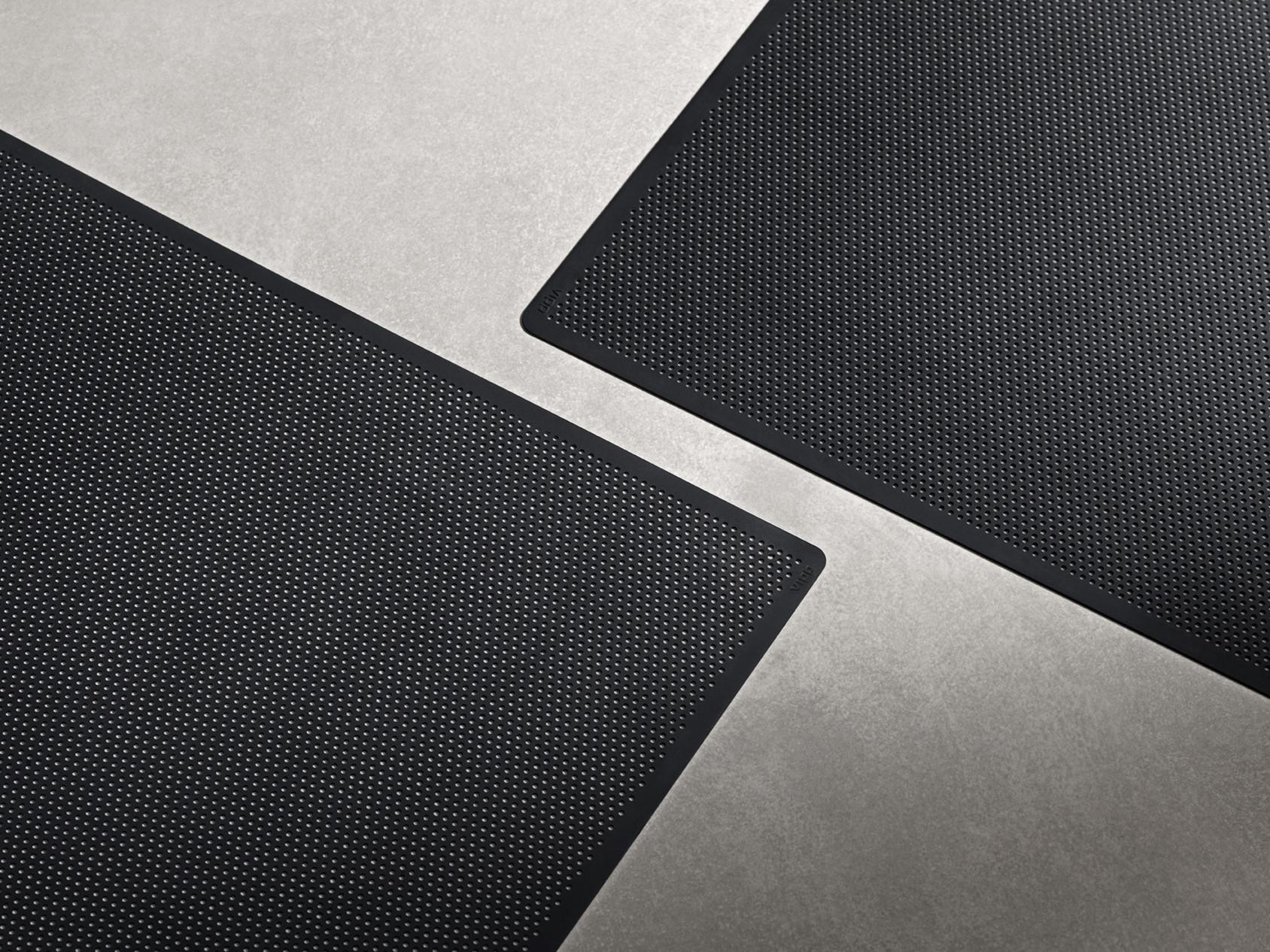 vipp Cloth Placemat Set VIPP130, 13004, 5705953000569