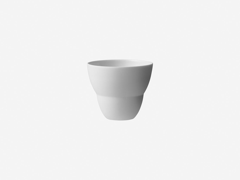 vipp Coffee Cup Set white VIPP202, 20203, 5705953001146