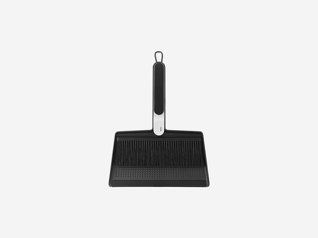 vipp Broom & Dustpan VIPP274, 27404, 5705953004178