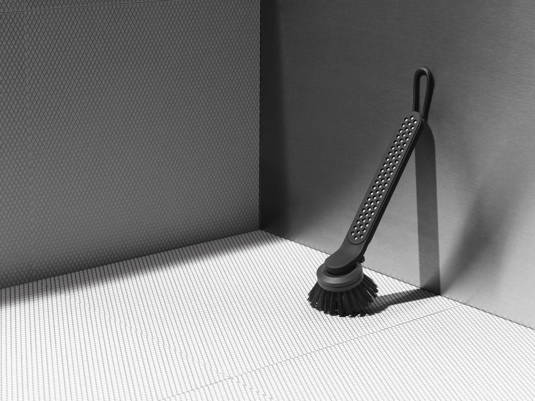 vipp Dishwashing Brush VIPP280, 28004, 5705953003836