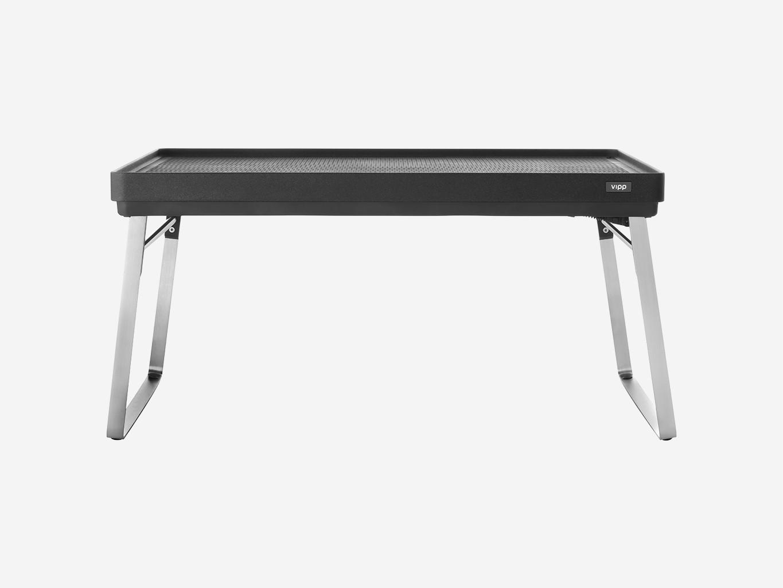 vipp Mini Table VIPP401, 40104, 5705953001894