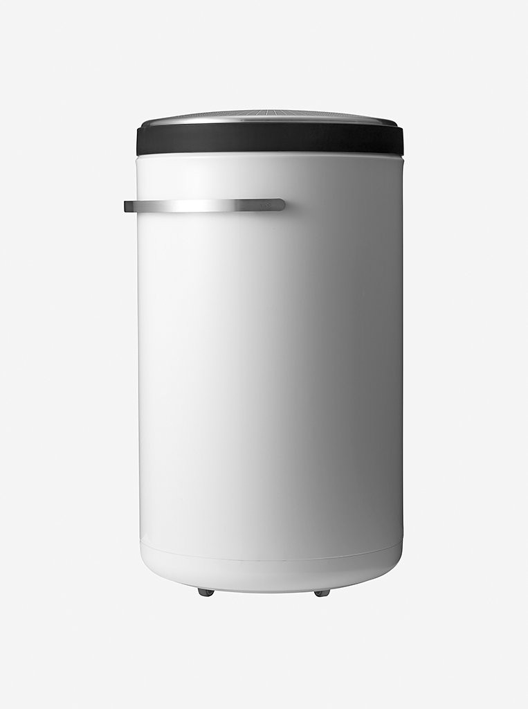 vipp Laundry Bag VIPP441, 44103, 5705953002068