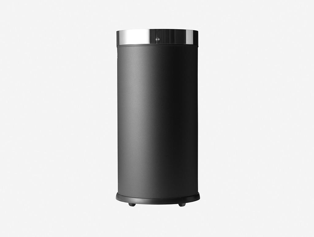 vipp Büroeimer 40 Liter VIPP52, 05204, 5705953003485