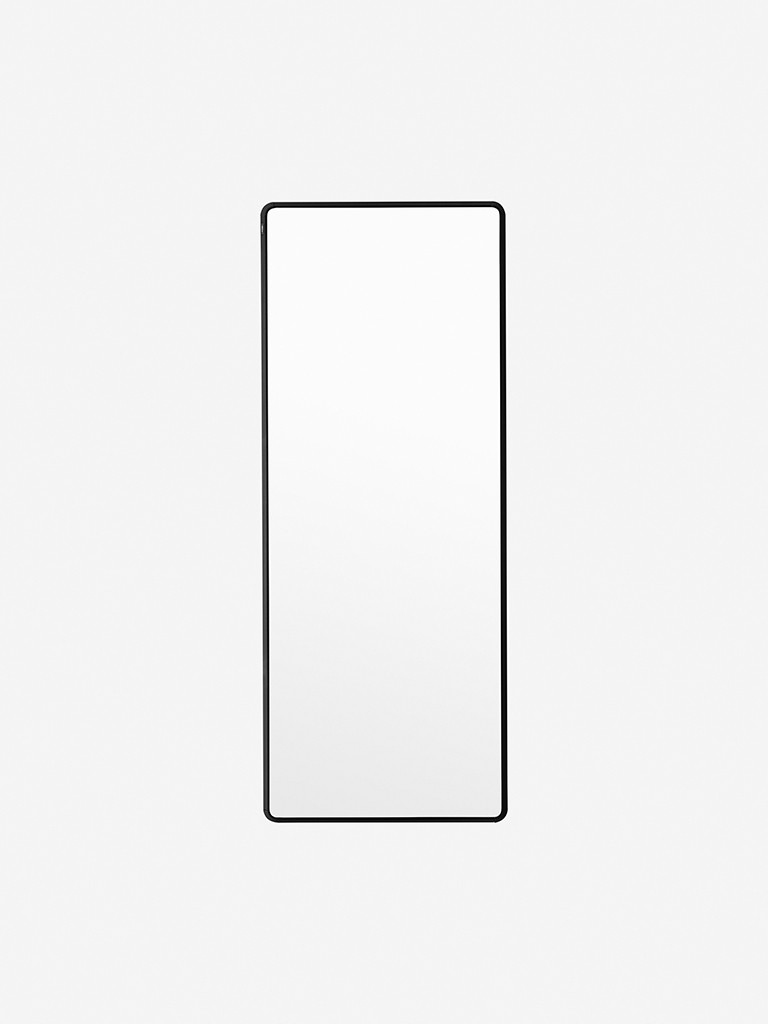 vipp Mirror Medium VIPP912, 91204, 5705953005656