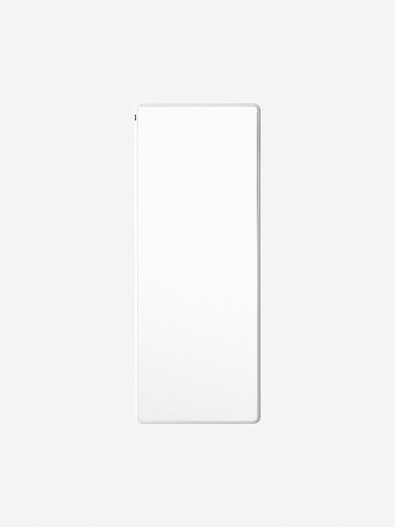 vipp Mirror Medium VIPP912, 91203, 5705953004642