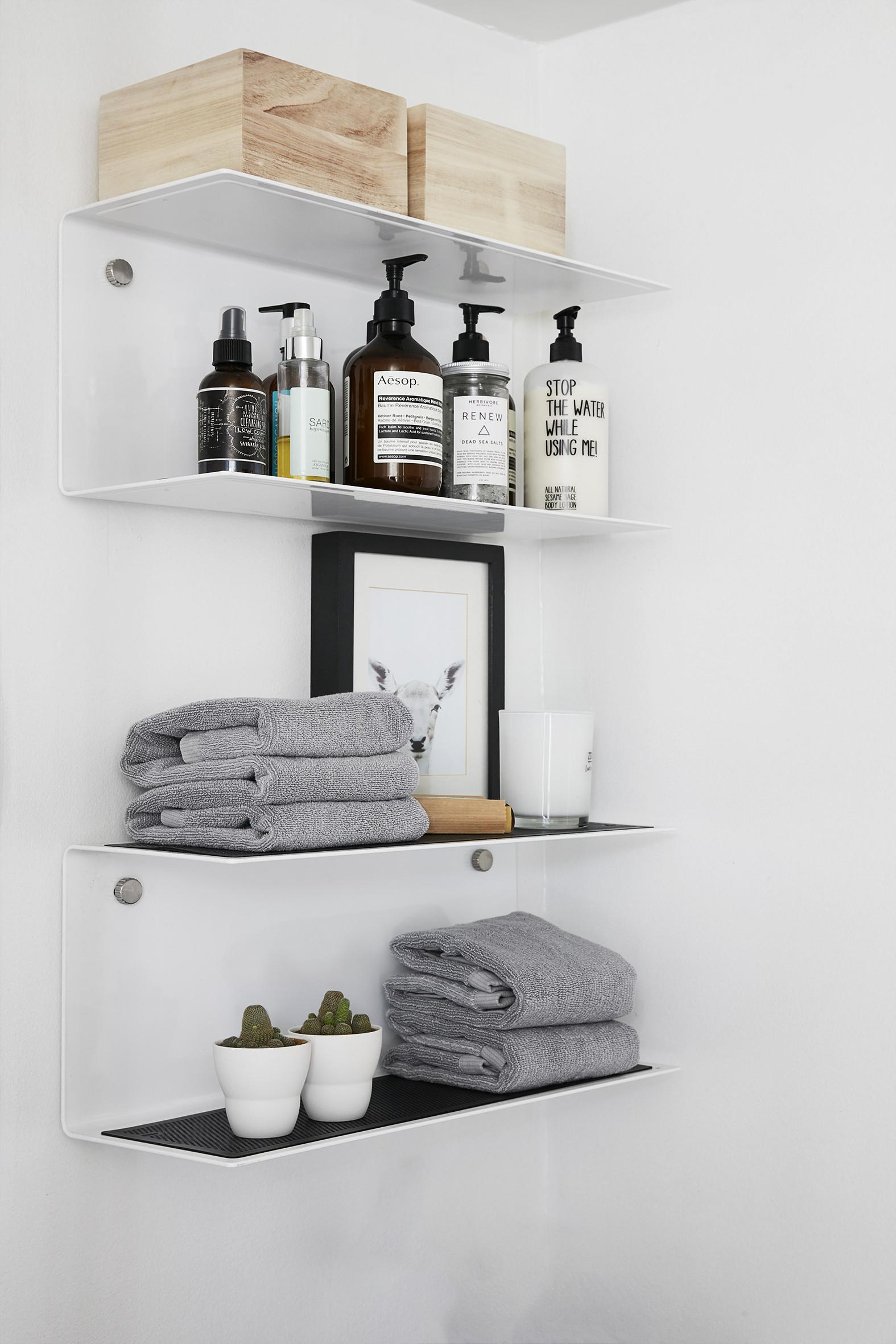 vipp Guest Towel grey VIPP102, 10201, 5705953165923