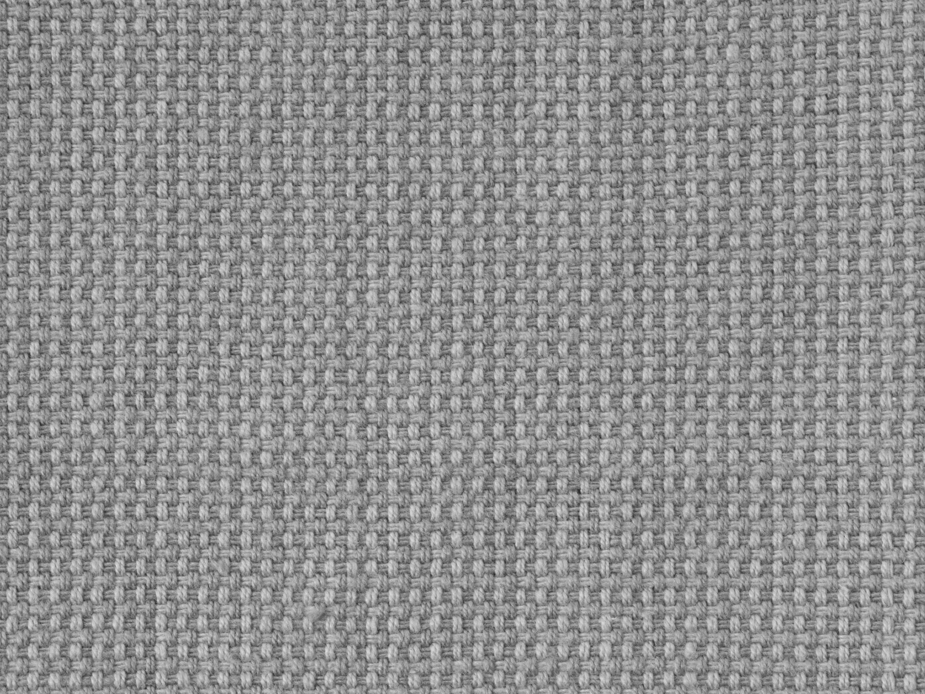 vipp Tea Towel 2er Set VIPP121, 12101, 5705953163257