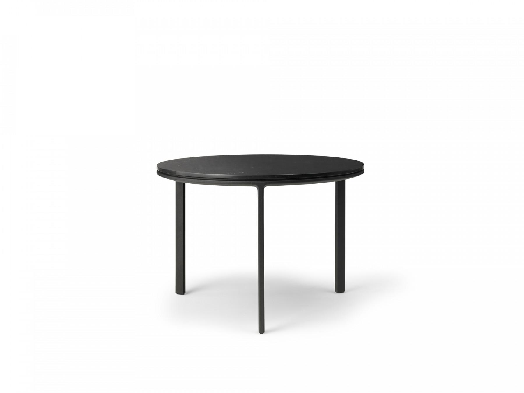 vipp Coffee Table VIPP423, 42320, 5705953169051