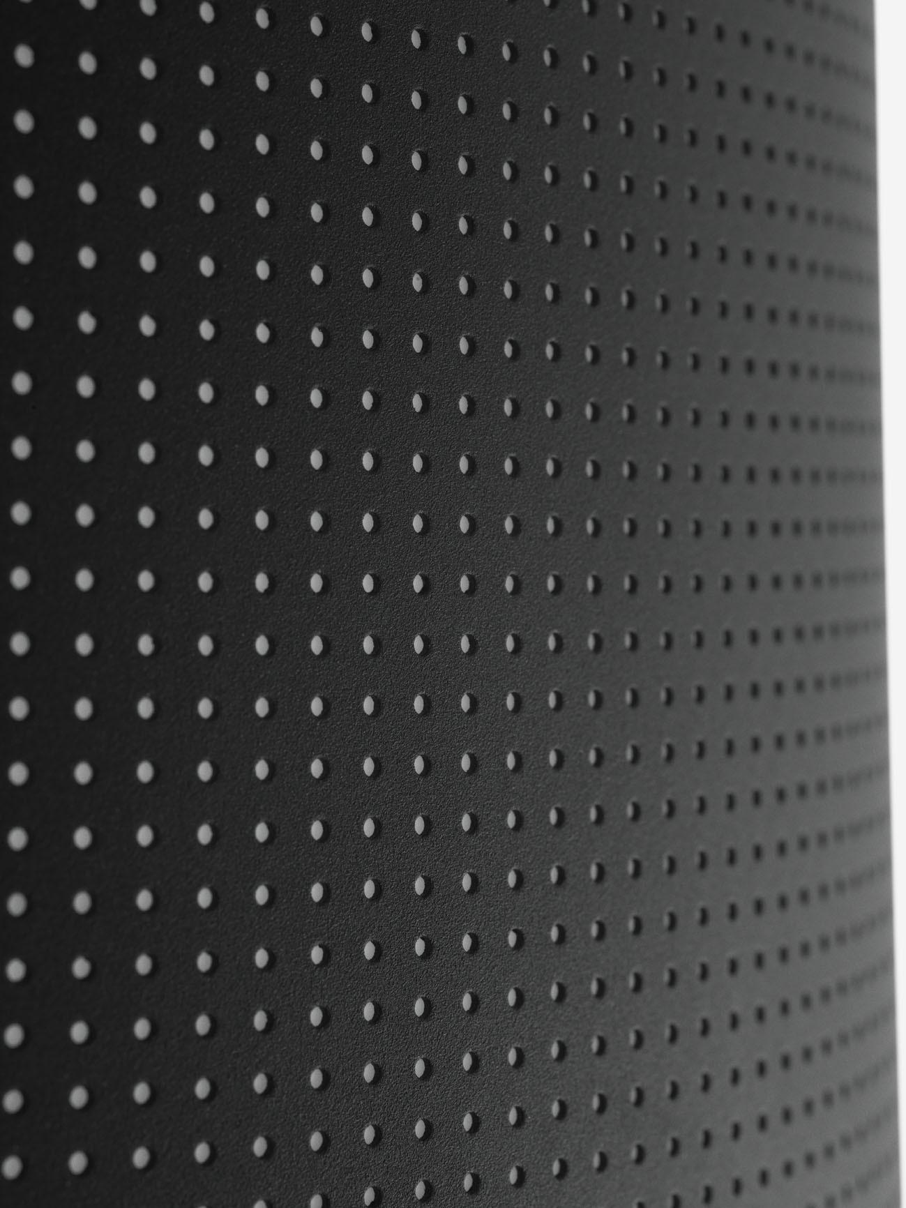 vipp Wall Spot Black VIPP524, 52404EU, 5705953004765
