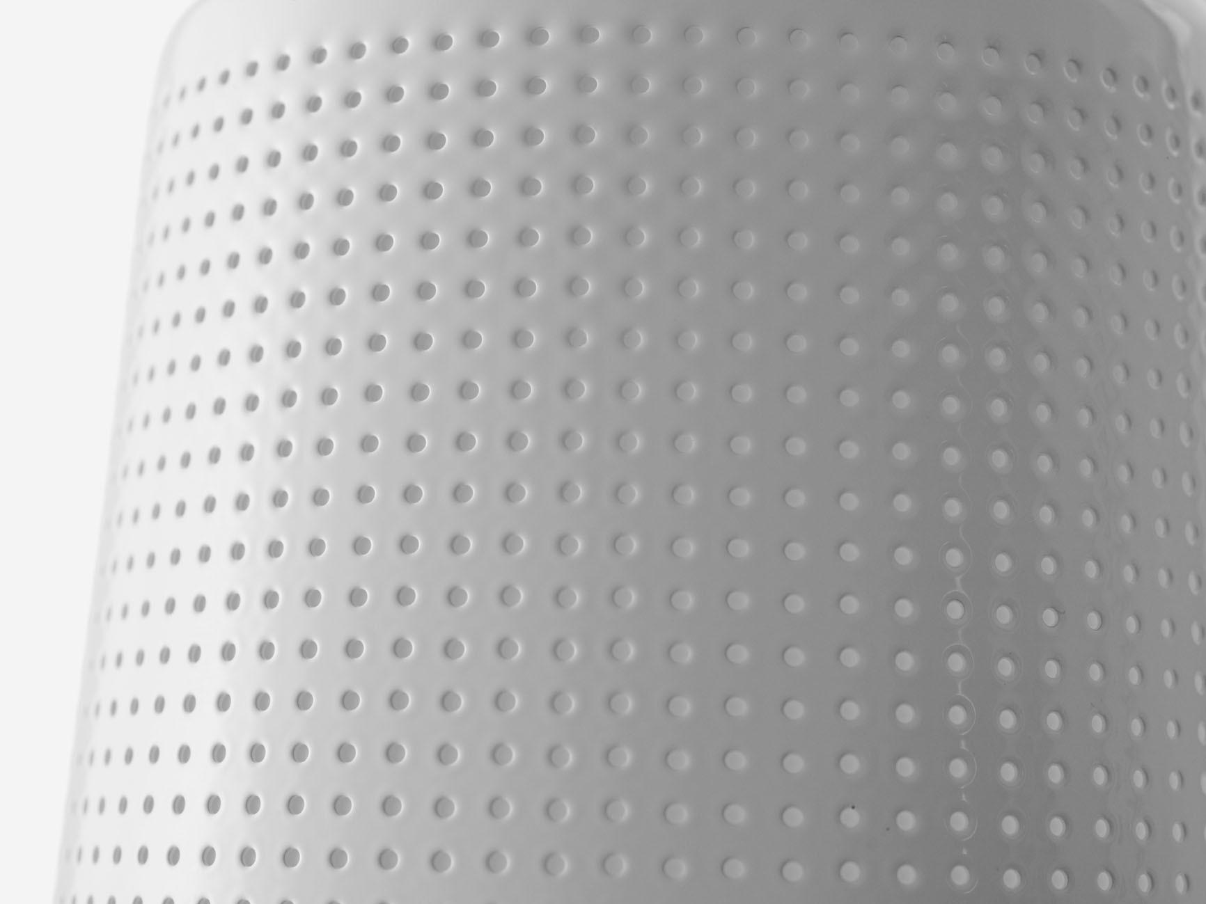 vipp Wall Spot White VIPP524, 52403EU, 5705953006141