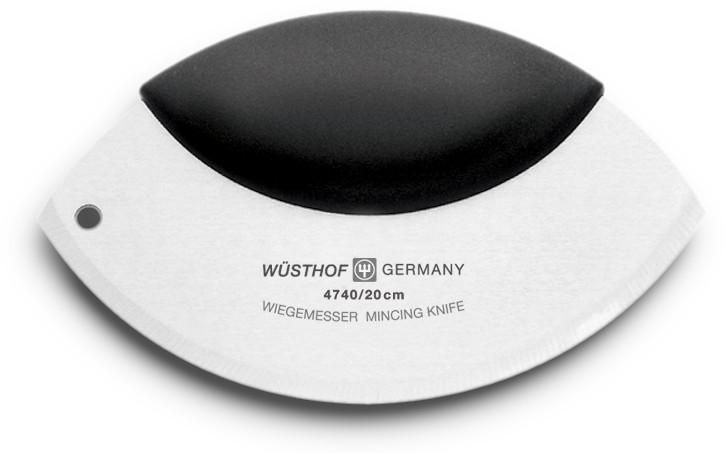 Wüsthof Dreizack Wiegemesserset