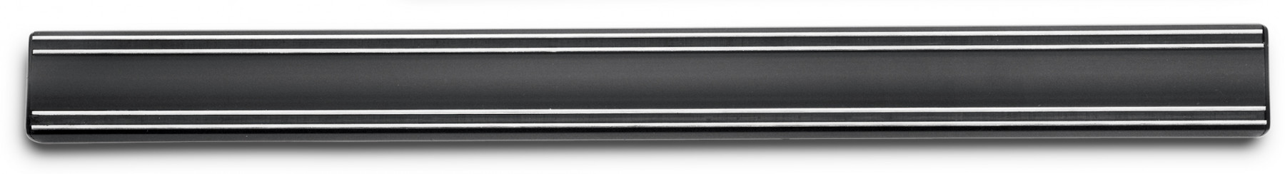 Wüsthof Dreizack Magnethalter schwarz 50cm