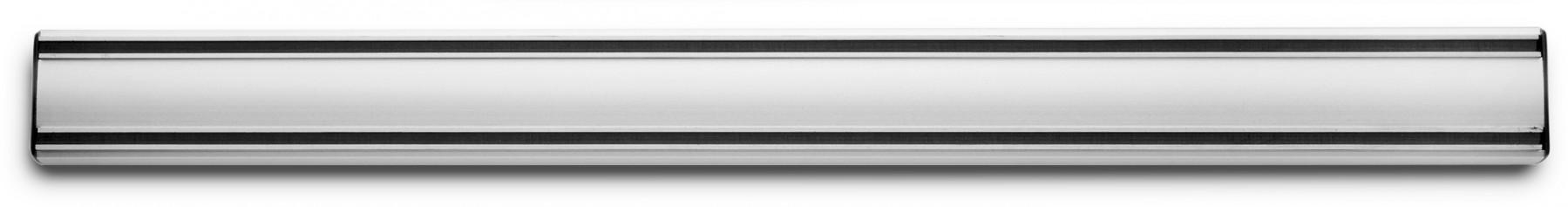 Wüsthof Dreizack Magnethalter Aluminium 50cm