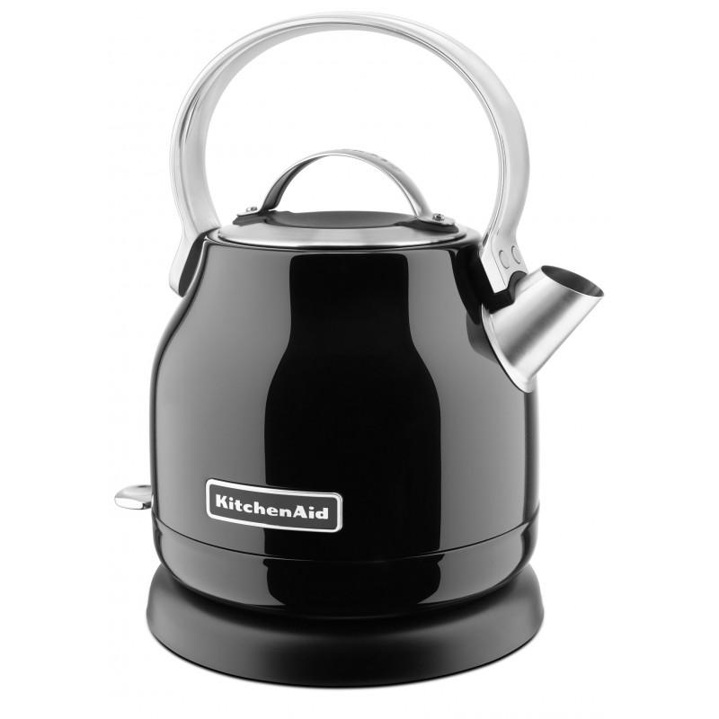 Kitchenaid Kessel Wasserkocher 1 25l