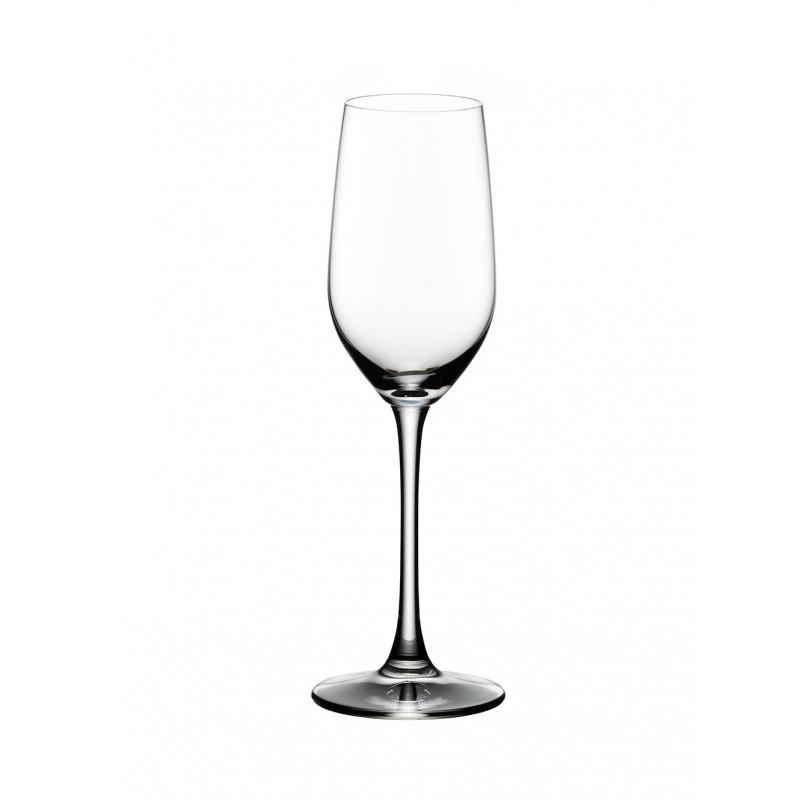 RIEDEL Overture Tequila 2 Gläser