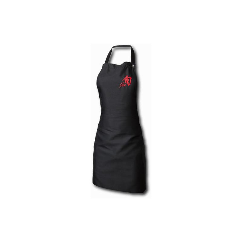 KAI Shun Kochschürze