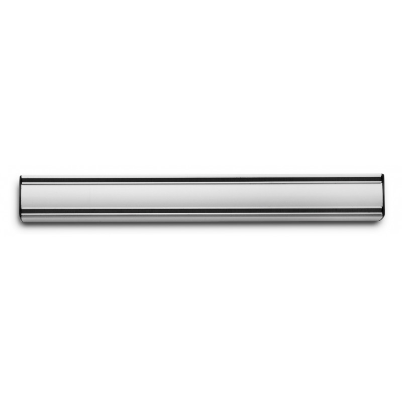 Wüsthof Dreizack Magnethalter Aluminium 35cm