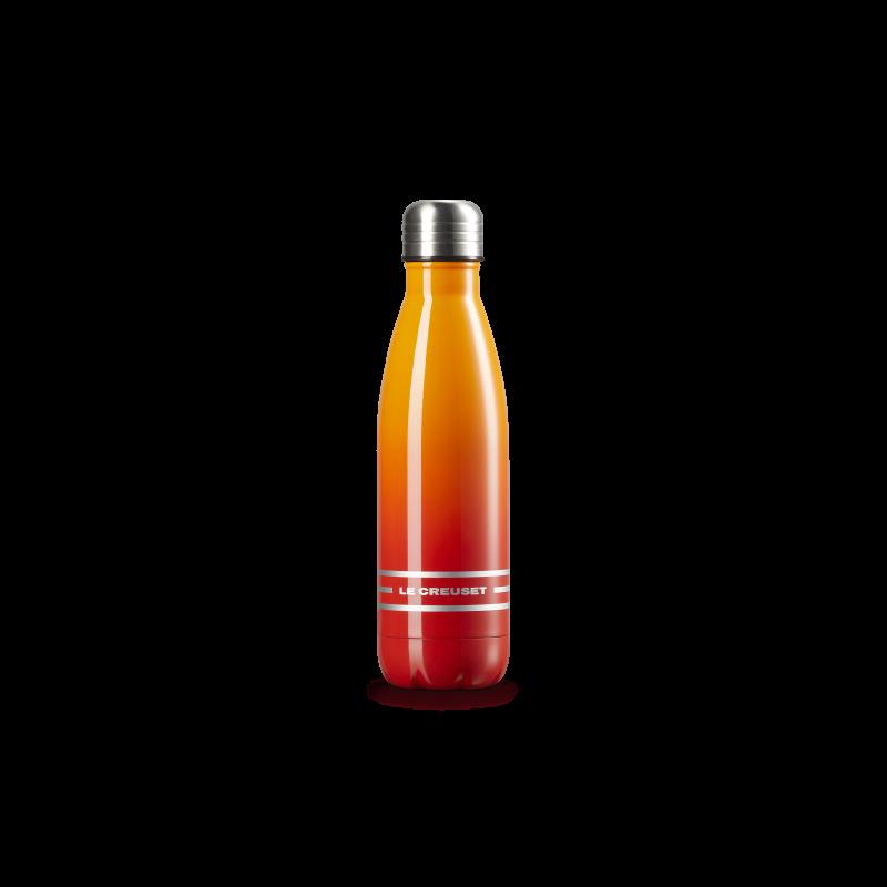 Le Creuset Trinkflasche, 41208500900000, 0630870300377