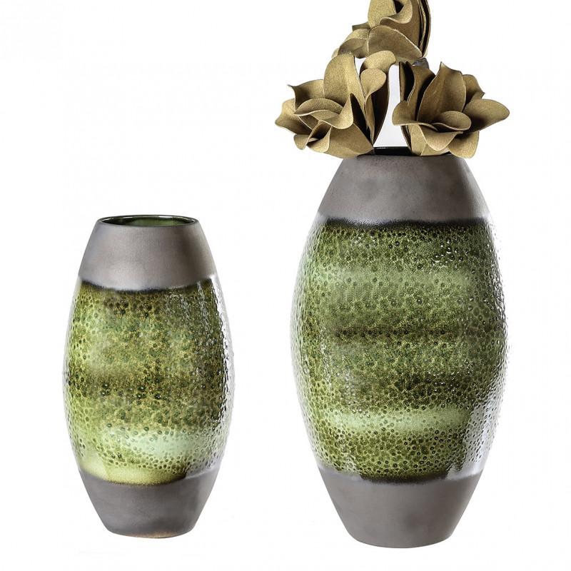 Vase Casablanca Home Design