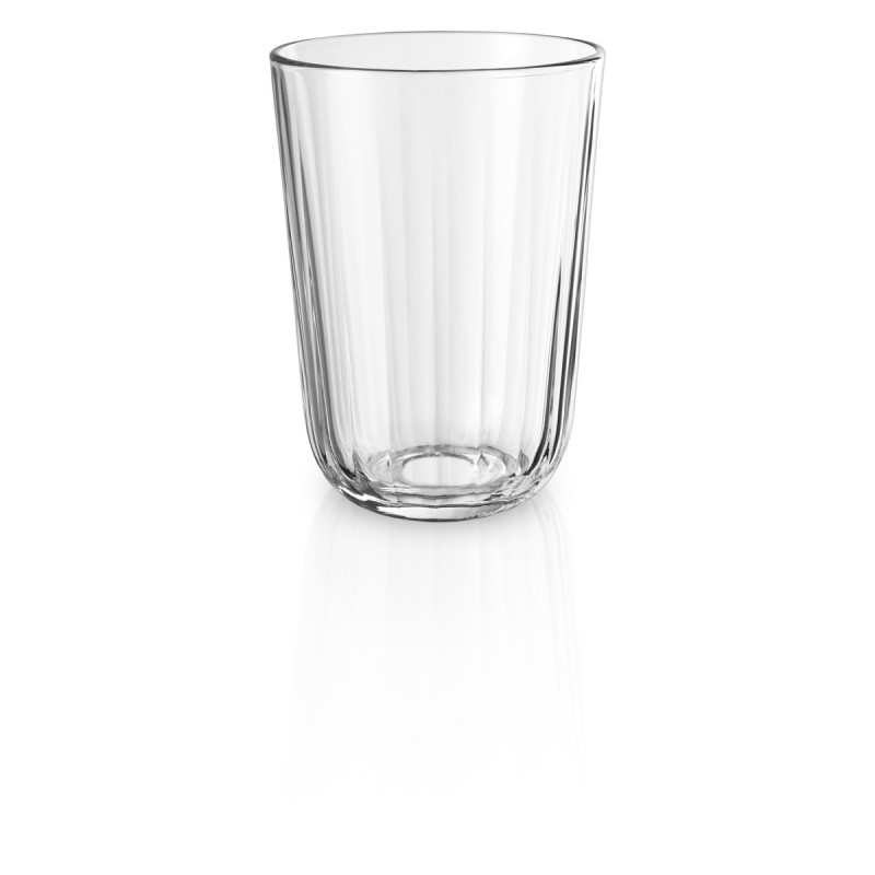 eva solo - Glas 34cl, 567434, 5706631074377