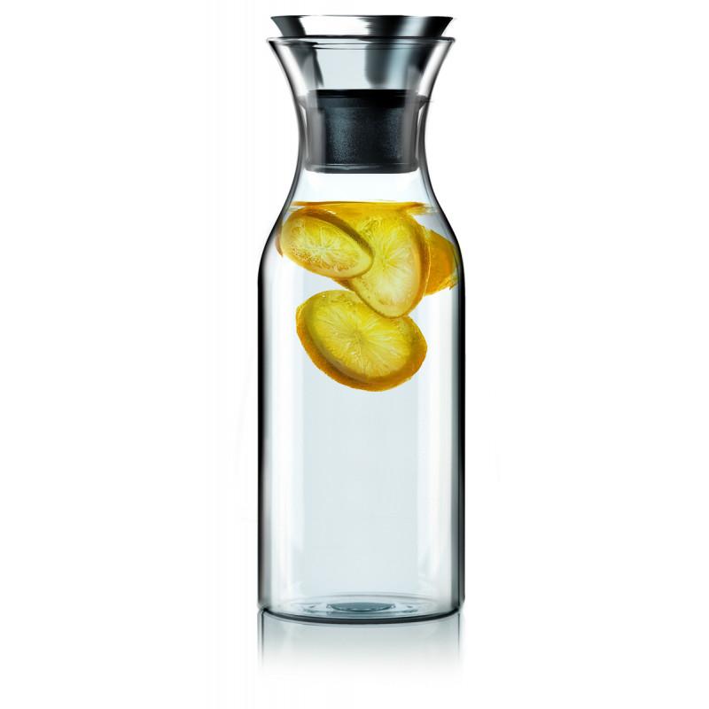 eva solo - Kühlschrankkaraffe 1 Liter, 567510, 5706631029940
