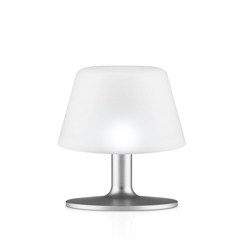 eva solo - SunLight Tischlampe, 571337, 5706631059374