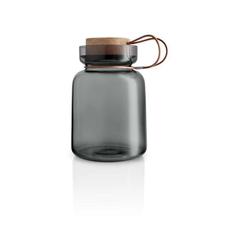 eva solo - Silhouette Aufbewahrung 1,5 Liter, 591503, 5706631190398