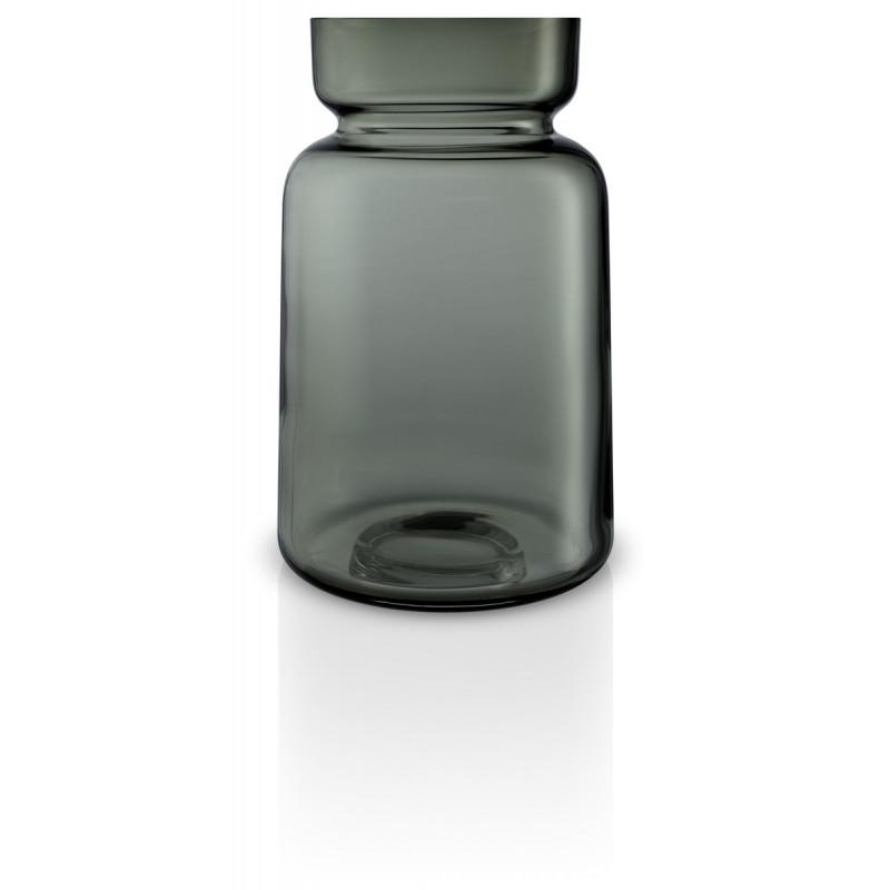 eva solo - Silhouette Glasvase 22 cm, 591512, 5706631190459