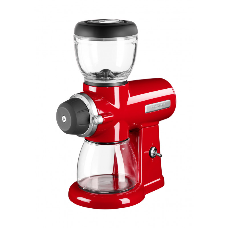 KitchenAid Artisan Kaffeemühle