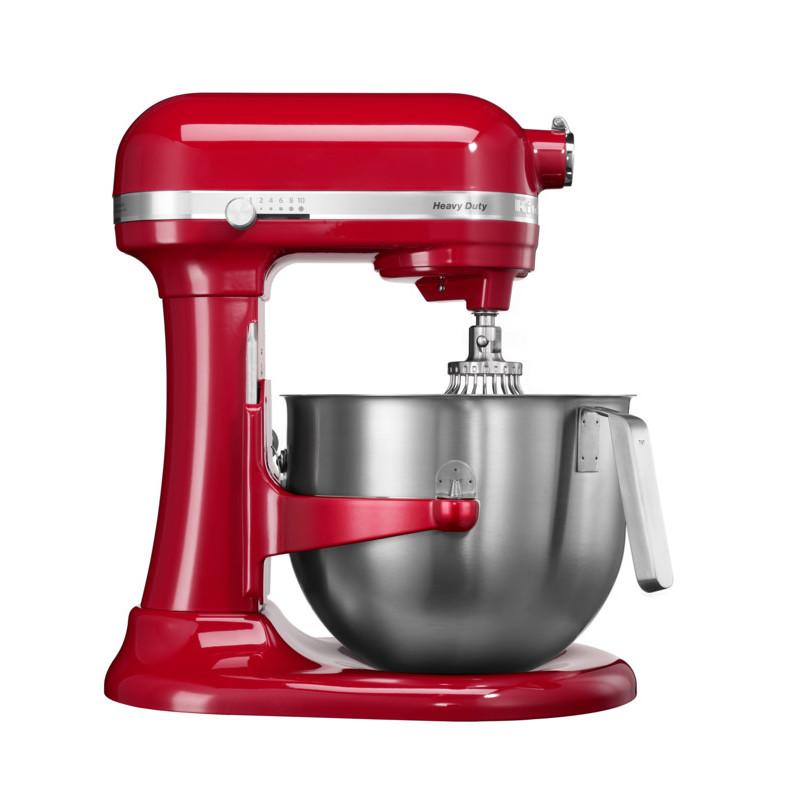 KitchenAid Artisan Küchenmaschine 6,9l empirered 5KSM7591XEER