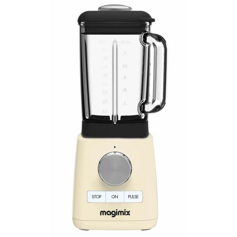 Magimix Blender creme