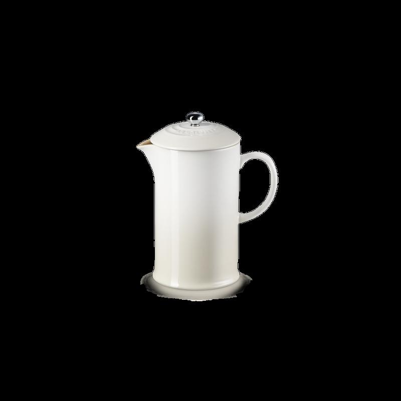 Le Creuset Kaffee-Bereiter-meringue