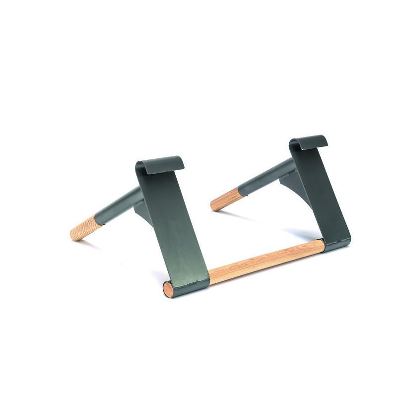 NOHrD WallBars Multi Adapter Esche, 12.200,4260263011175