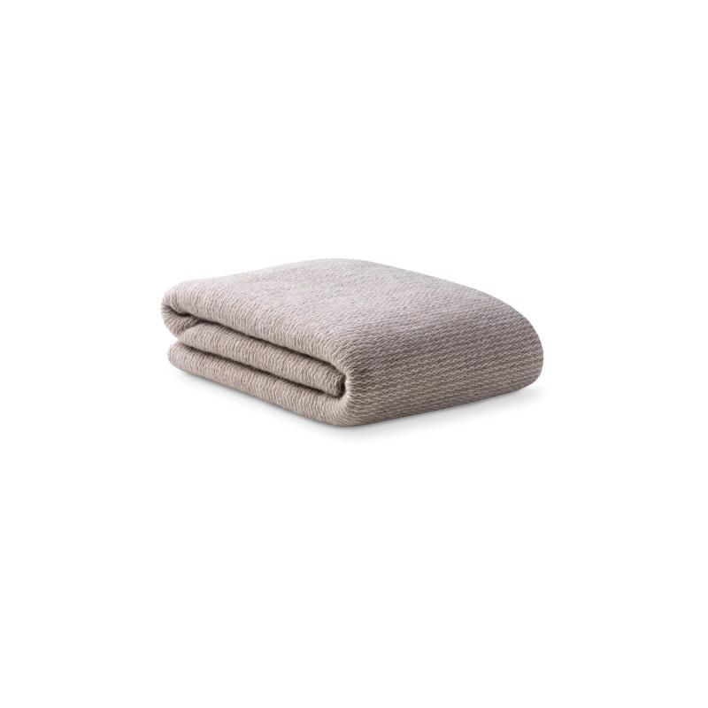 vipp Wool Blanket VIPP112, 11270, 5705953166920